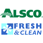 Alsco.logo