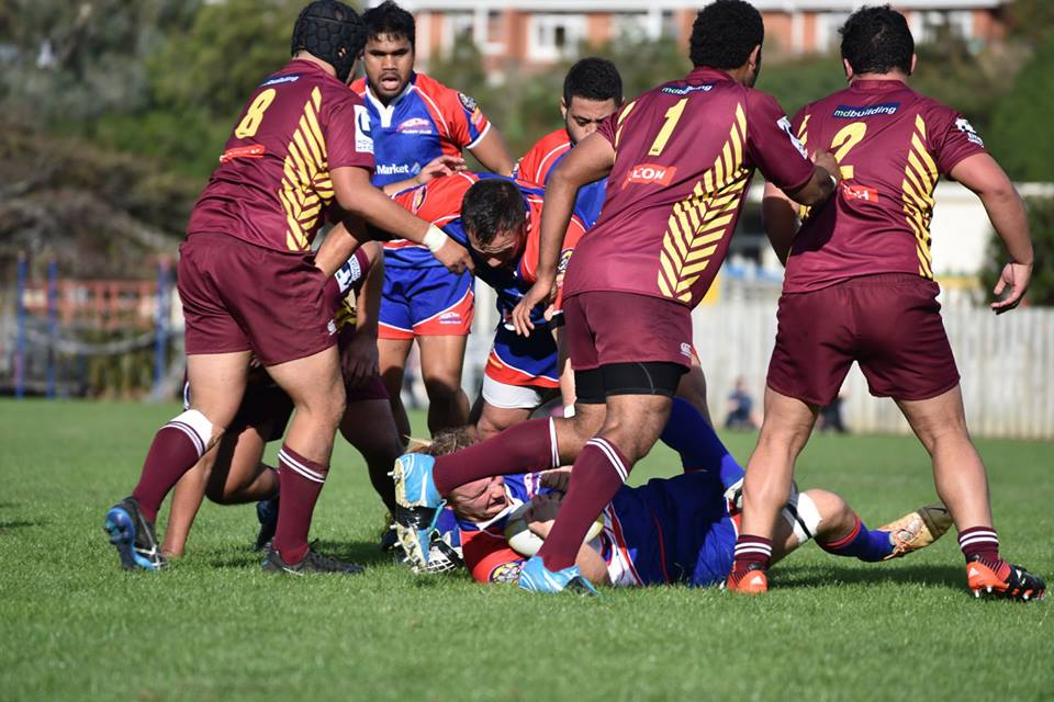 harbour_rugby_club_match