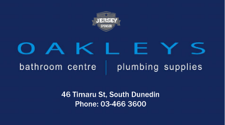 Oakleys Plumbing Supplies