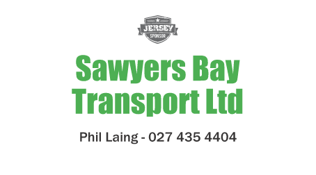 Sawyers Bay Transport