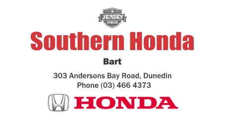 Southern Honda