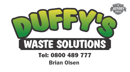 Duffy's Waste Solutions