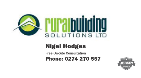 Rural Building Solutions