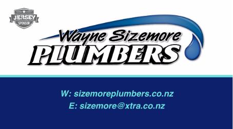 Wayne Sizemore Plumbers