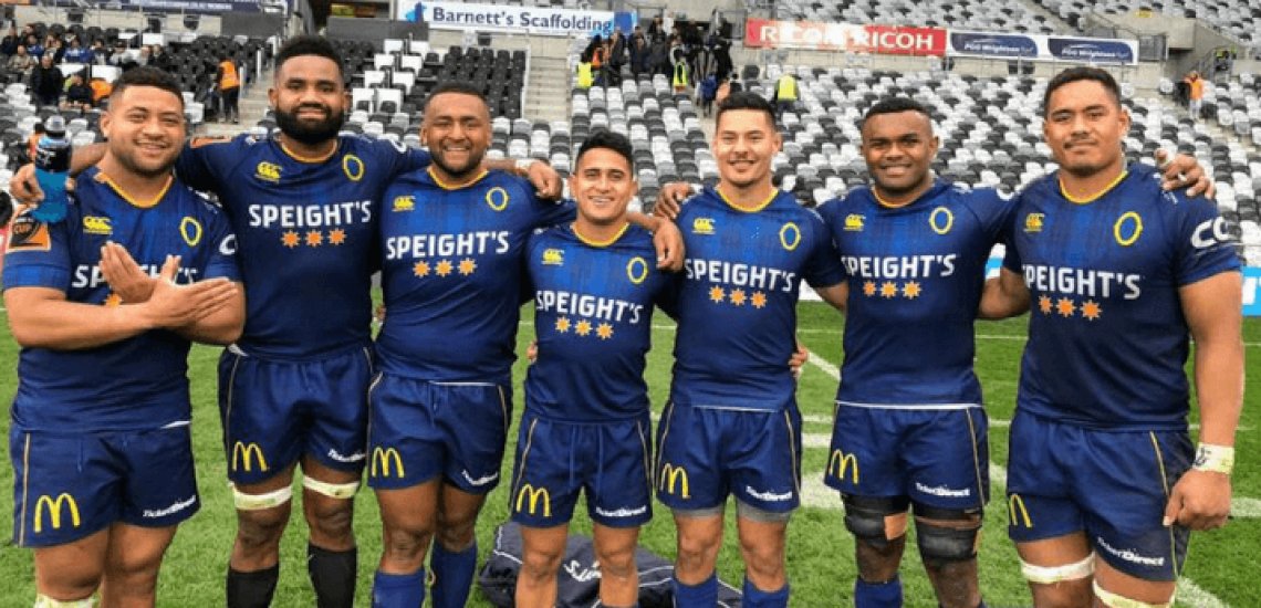 COACHES-REQUIRED-2019-4
